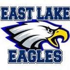 >East Lake High School