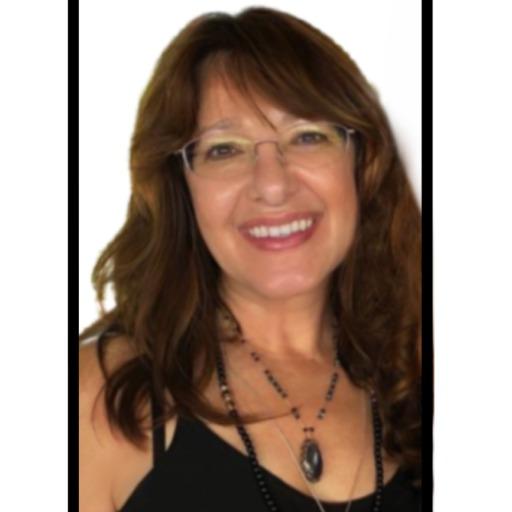 Dr. Lillian Ronzio School of Holistic Health
