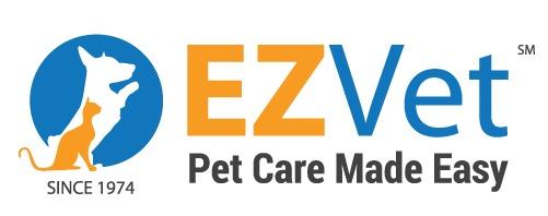 EZ Vet Clinic- Miami