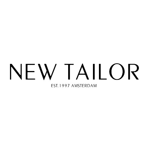 NEW TAILOR - Amsterdam