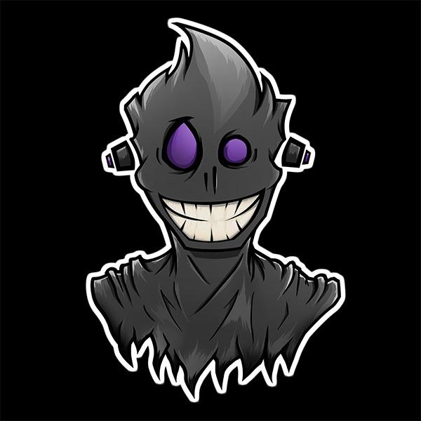Black Ghost Audio