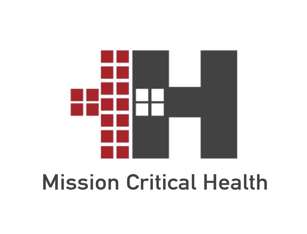 >Mission Critical Health