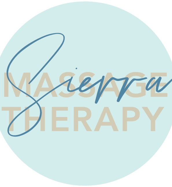 Sierra Massage Therapy