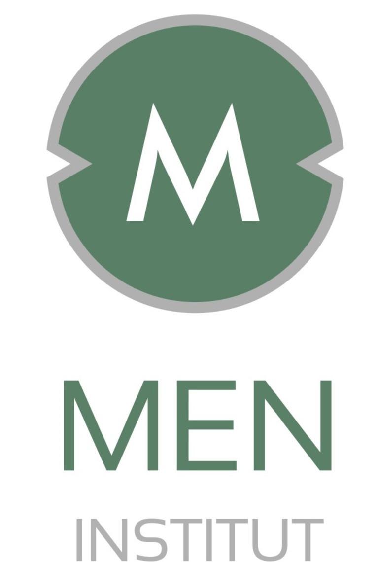 MEN Institut Angers