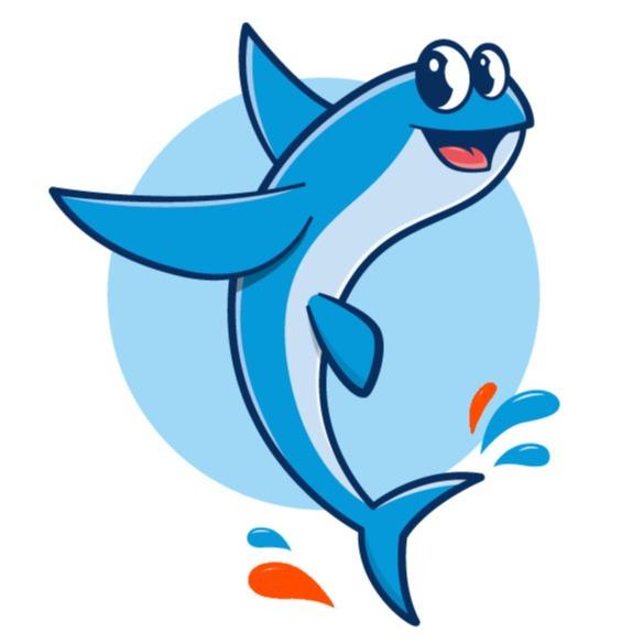 Flying Fish Swim School