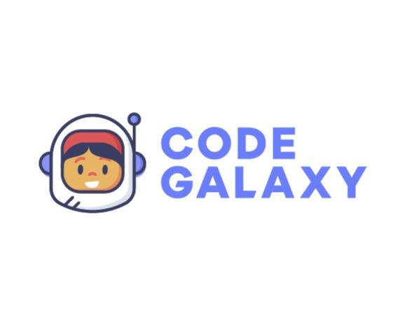 Code Galaxy Online