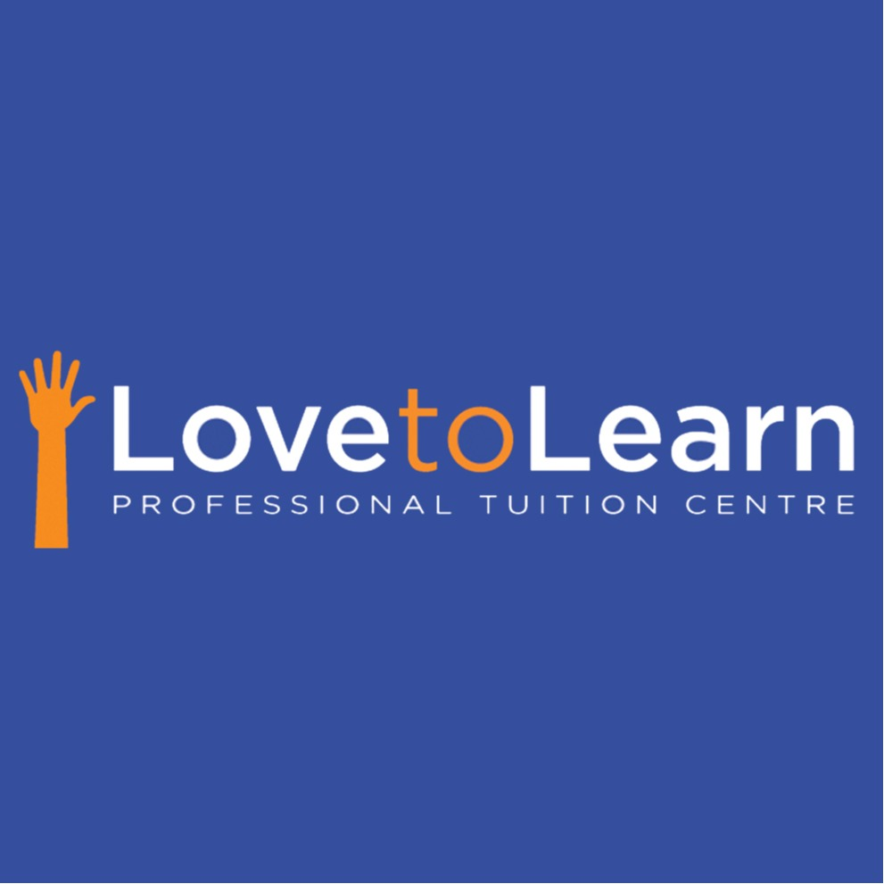 I Love to Learn Portsmouth
