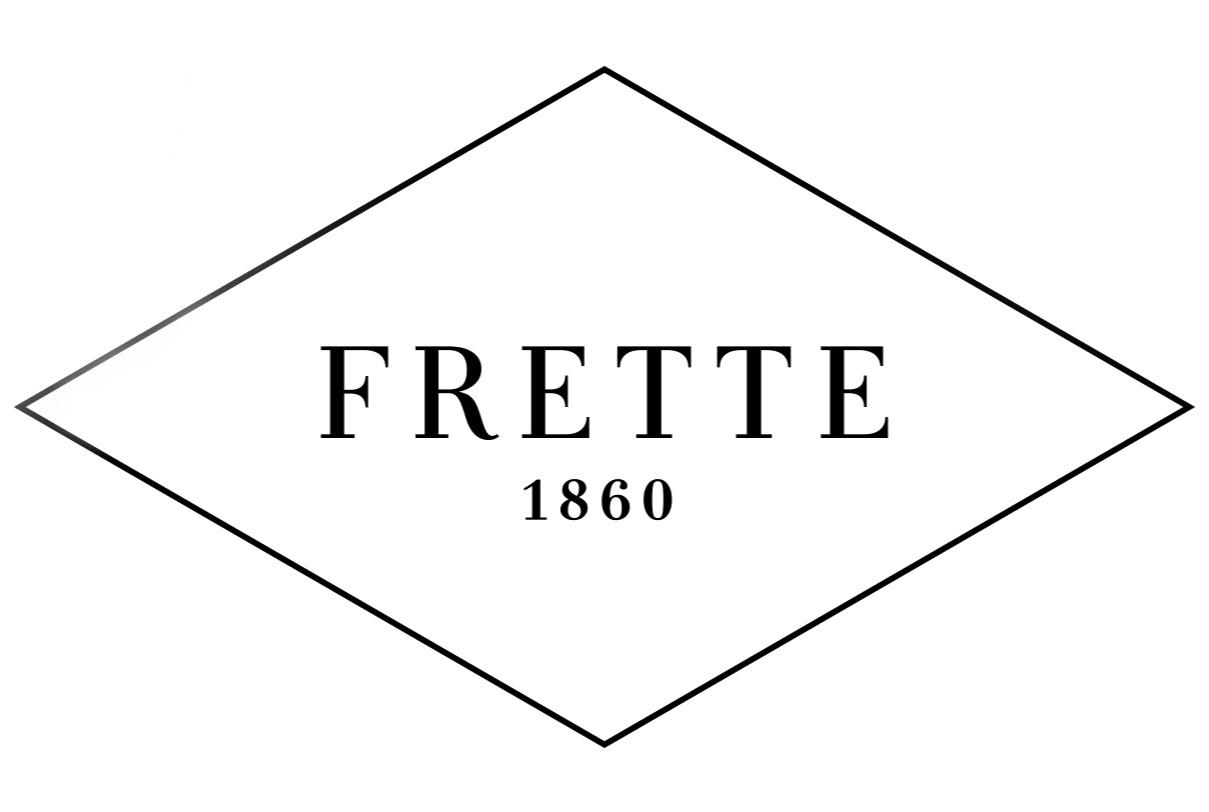Frette Fine Linens