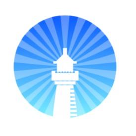 Detroit Yoga / Lighthouse Yoga