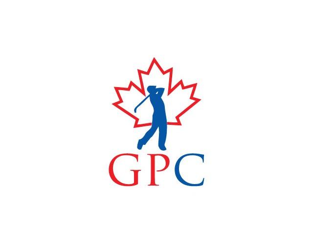 Golf Performance Canada (2299305 Alberta Ltd.)