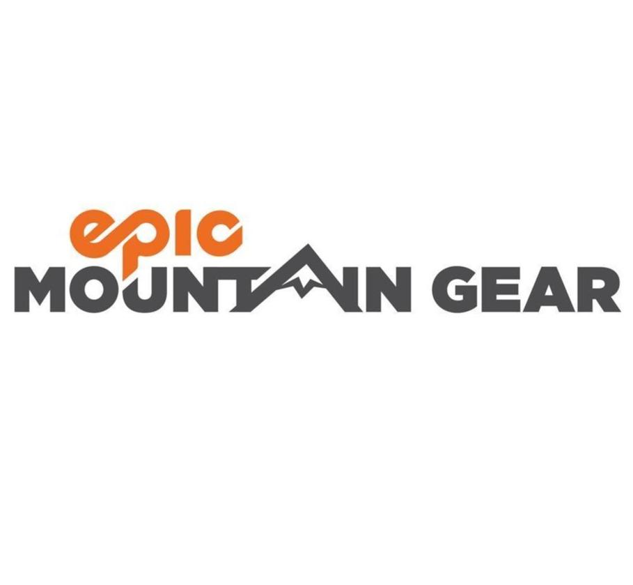 Epic Mountain Gear