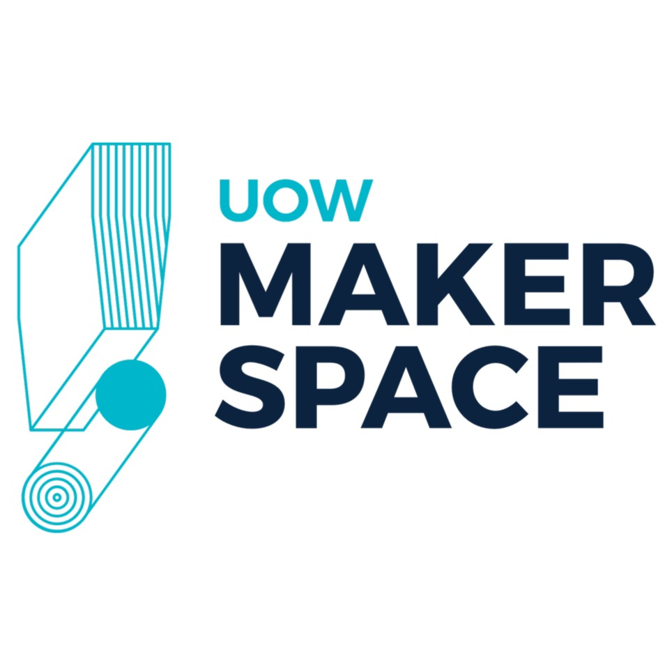 UOW Makerspace