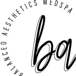 Balanced Aesthetics Medspa