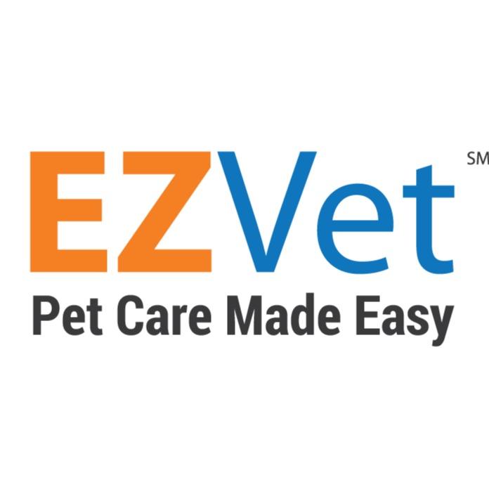 EZ Vet / EZ Pet